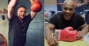 mike-tyson-reacts-ruiz