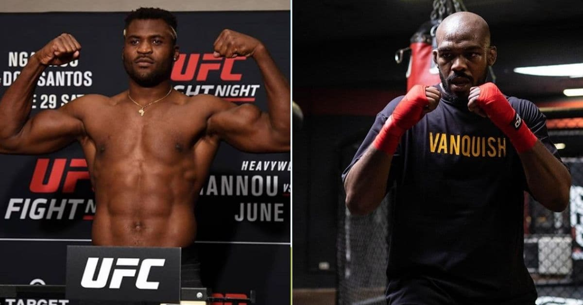 jon-jones-ngannou-fight