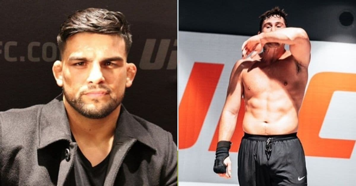 kelvin-gastelum-issues-statement