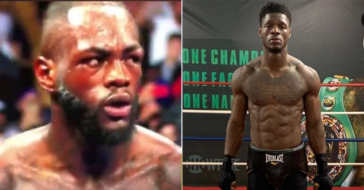 deontay-wilder-brother-knockout