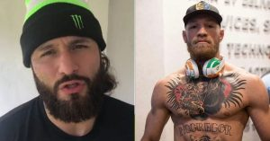 jorge-masvidal-reacts-mcgregor