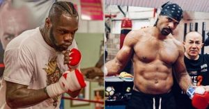 david-haye-schooled-deontay-wilder