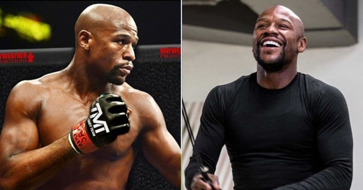 floyd-mayweather-coming-out-retirement