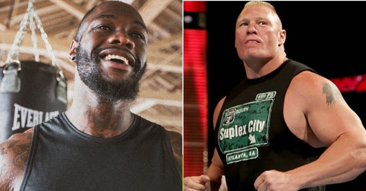 deontay-wilder-callout-lesnar