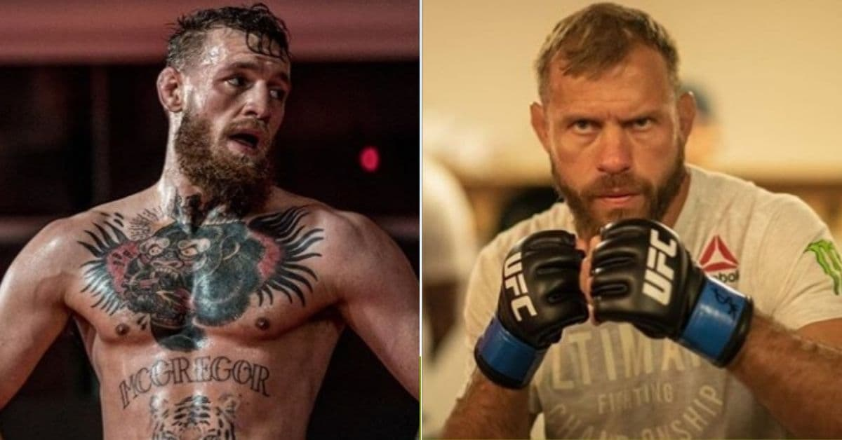 conor-mcgregor-vs-donald-cerrone