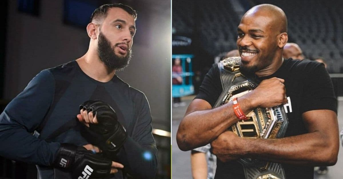 jon-jones-dominick-reyes