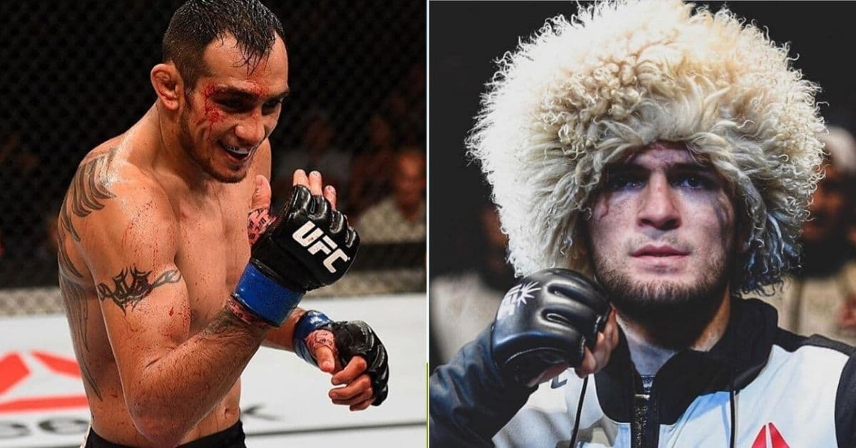 khabib-nurmagomedov-signs-contract