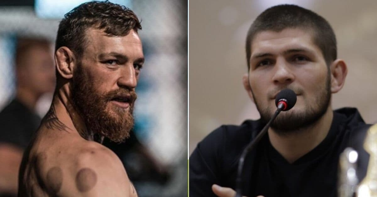 khabib-responds-mcgregor-request