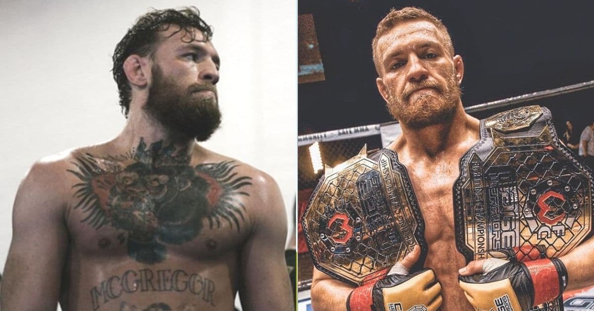 twitter-reacts-conor-mcgregor-return