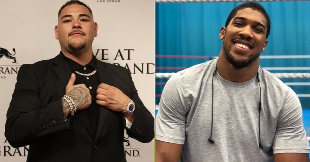 andy-ruiz-end-joshua-career