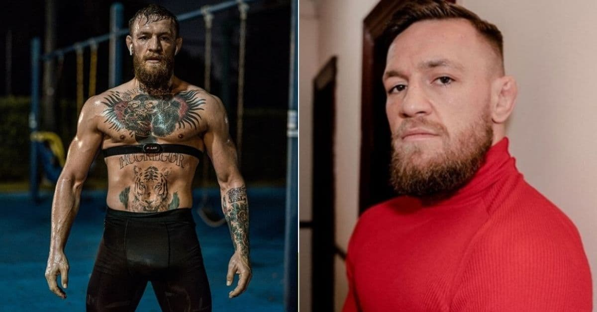 conor-mcgregor-two-big-fights