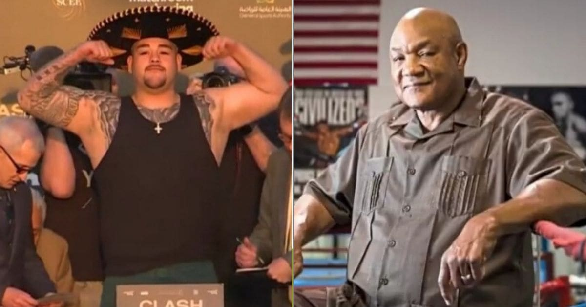 george-foreman-explains-andy-ruiz