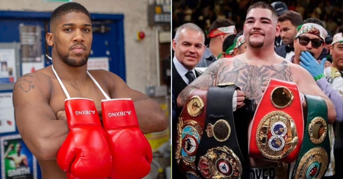 anthony-joshua-beats-andy-ruiz