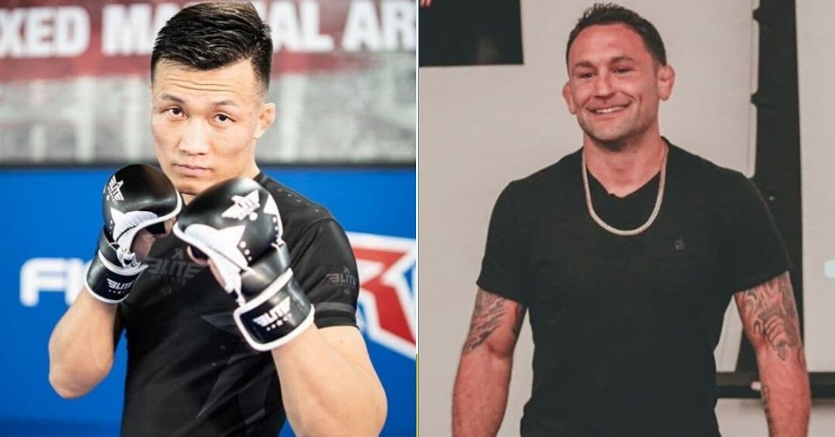 frankie-edgar-replaces-brian-ortega