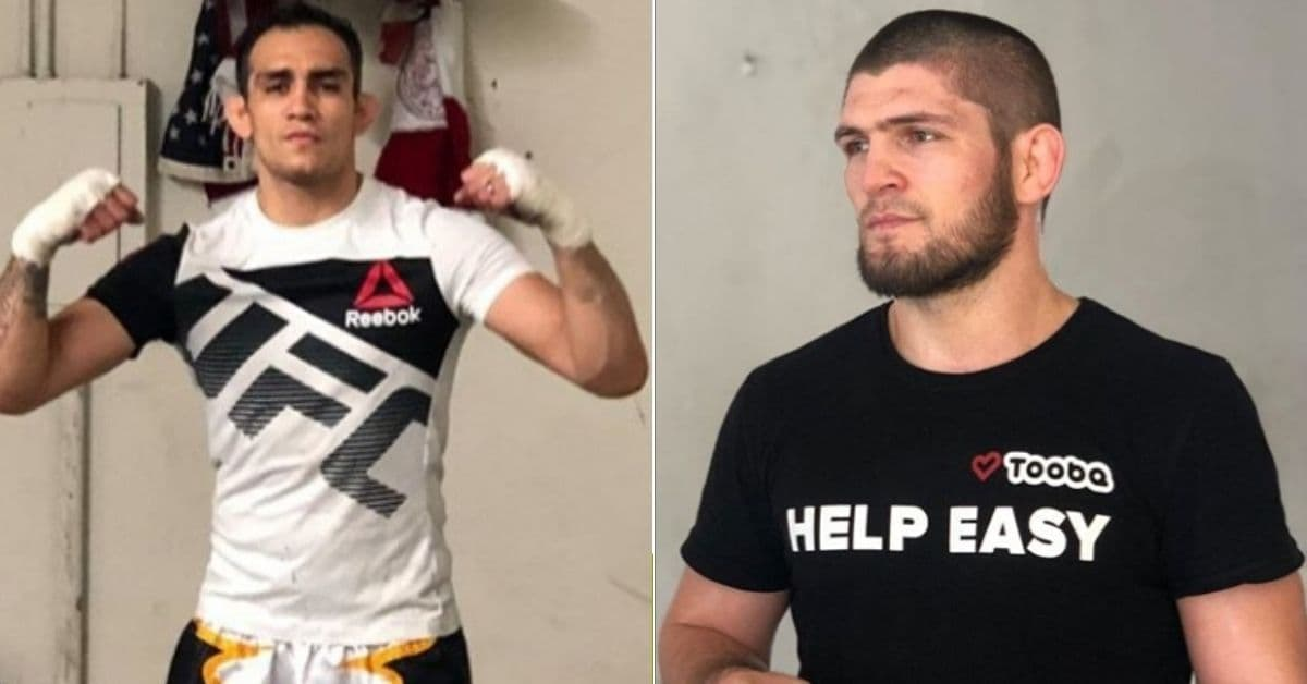 khabib-nurmagomedov-explains-why-different