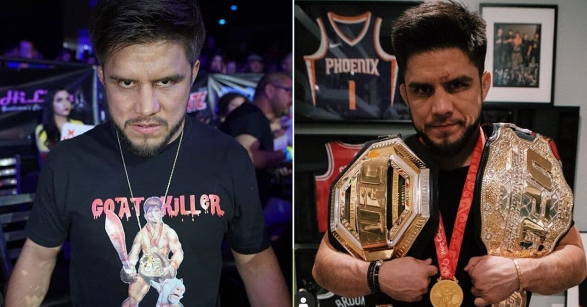 underpaid-henry-cejudo-threat