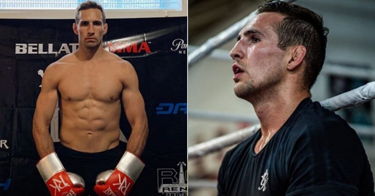 rory-macdonald-leaves-bellator