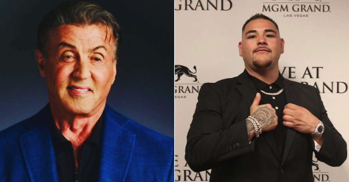sylvester-stallone-message-andy-ruiz-jr