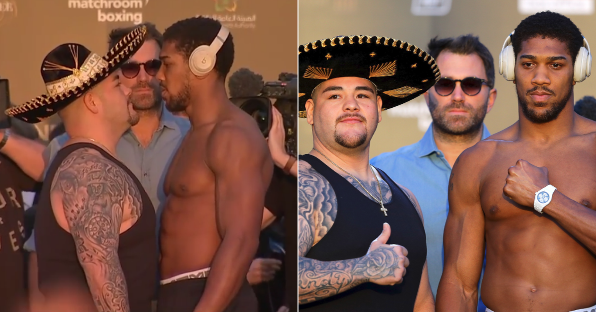 anthony-joshua-vs-andy-ruiz-jr-huge-weight-difference