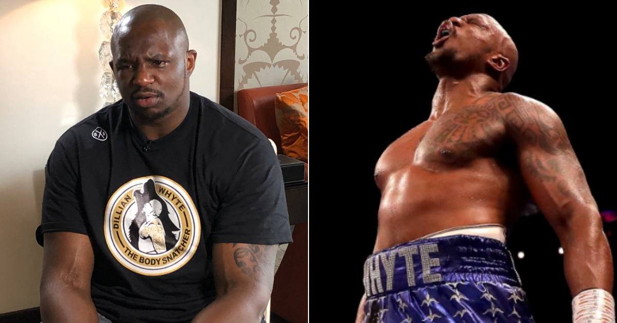 dillian-whyte-tears-into-rivals
