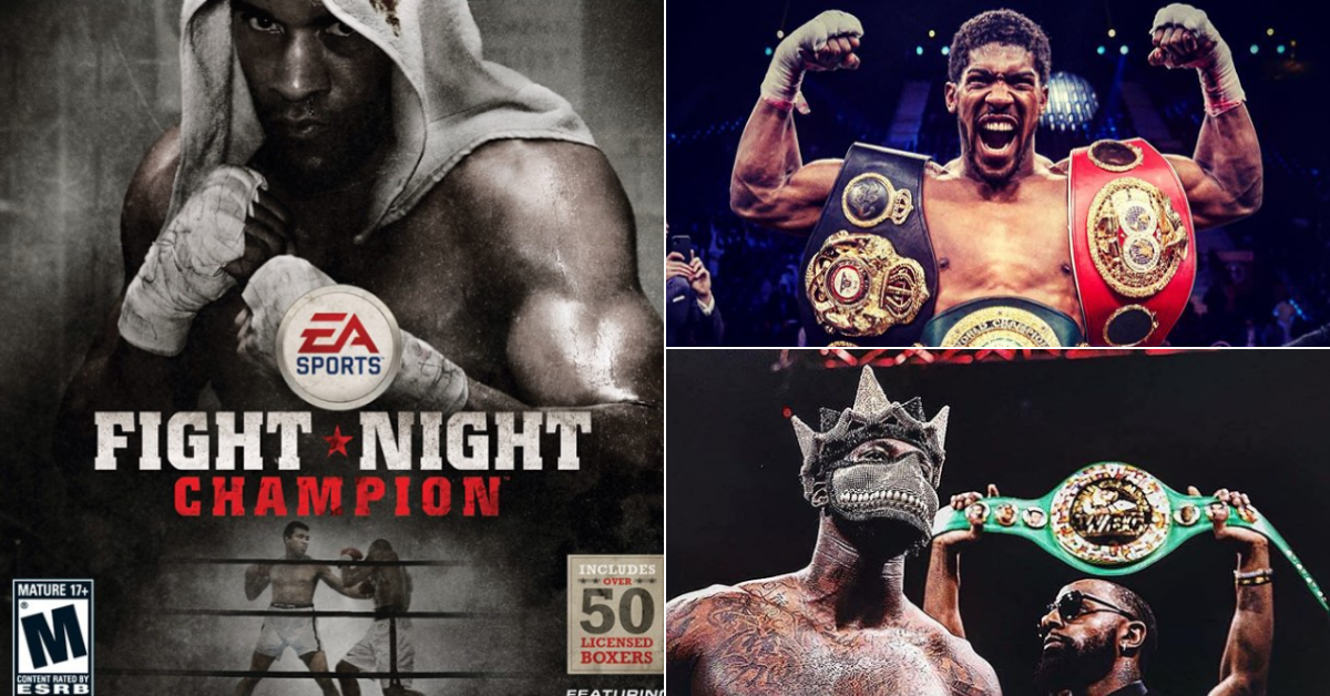ea-announcement-fight-night-round-5