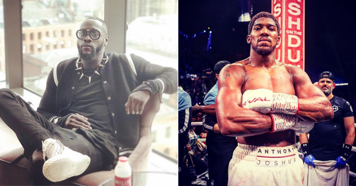 deontay-wilder-concerned-facing-anthony-joshua-uk