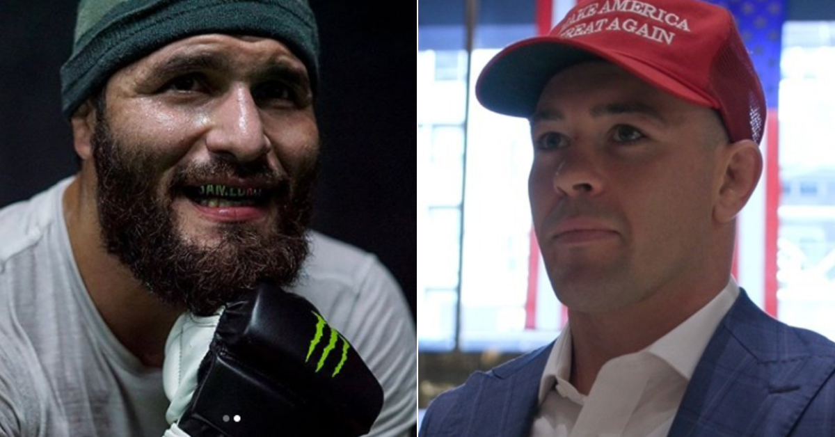 colby-covington-calls-out-masvidal