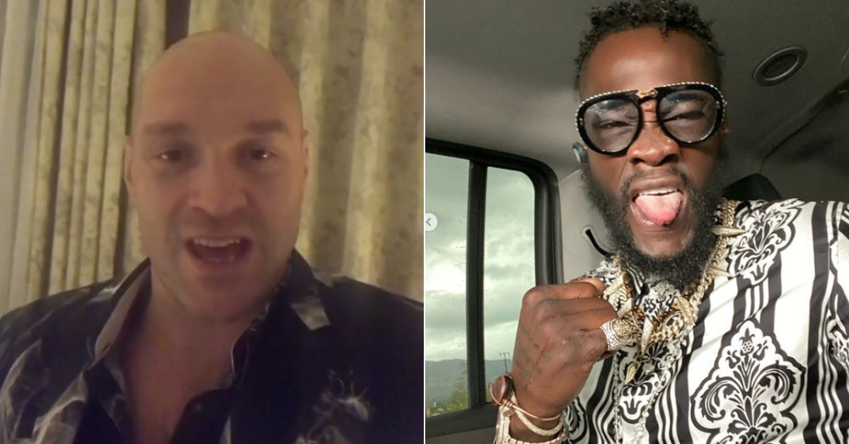 tyson-fury-brutal-attack-deontay-wilder