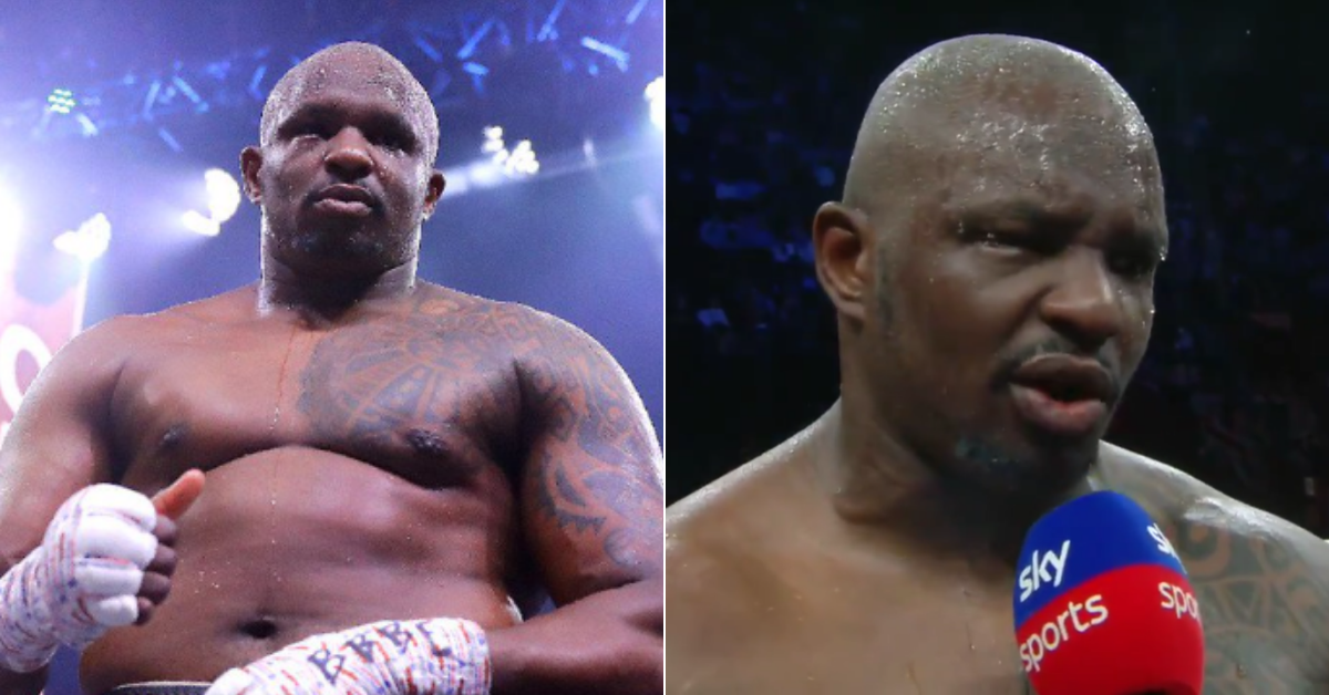 dillian-whyte-fight-plans-2020