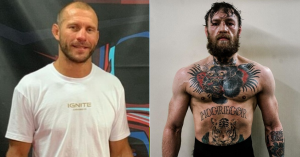 donald-cerrone-reacts-to-conor-mcgregor