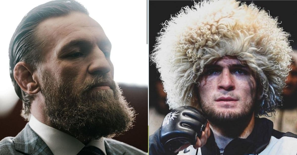 khabib-message-to-conor-mcgregor