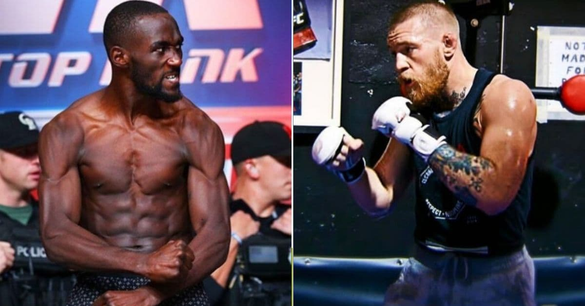 conor-mcgregor-vs-terence-crawford