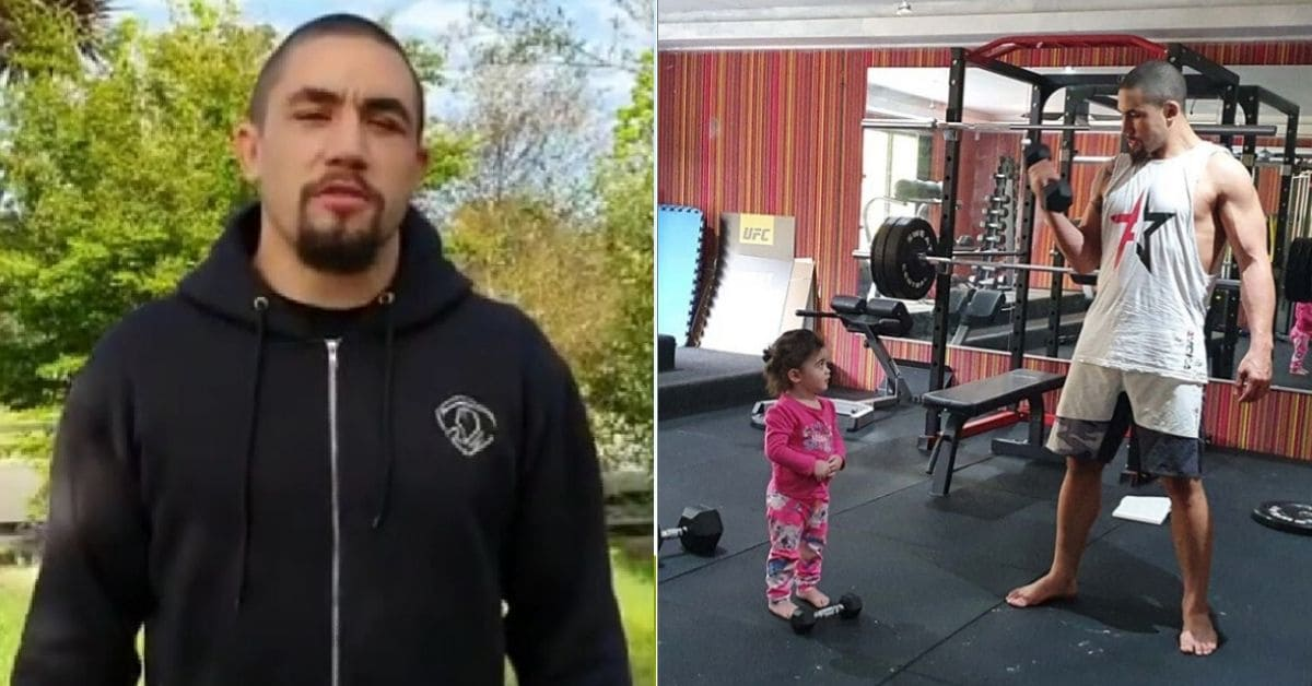 robert-whittaker-donating-bone-marrow