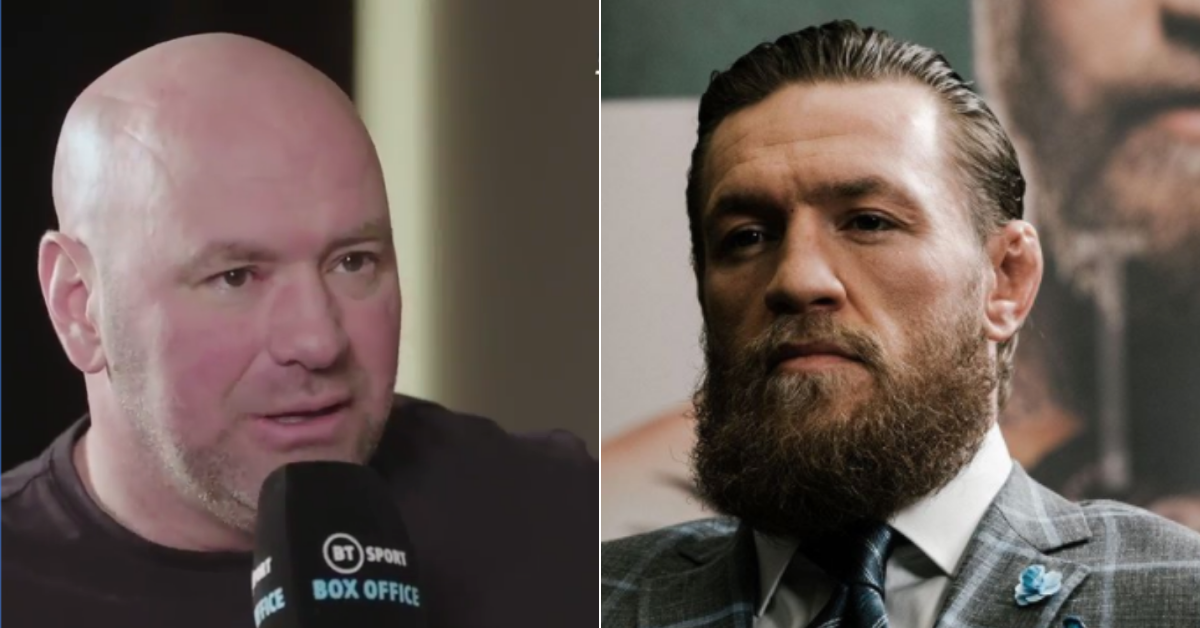 conor-mcgregor-turned-down