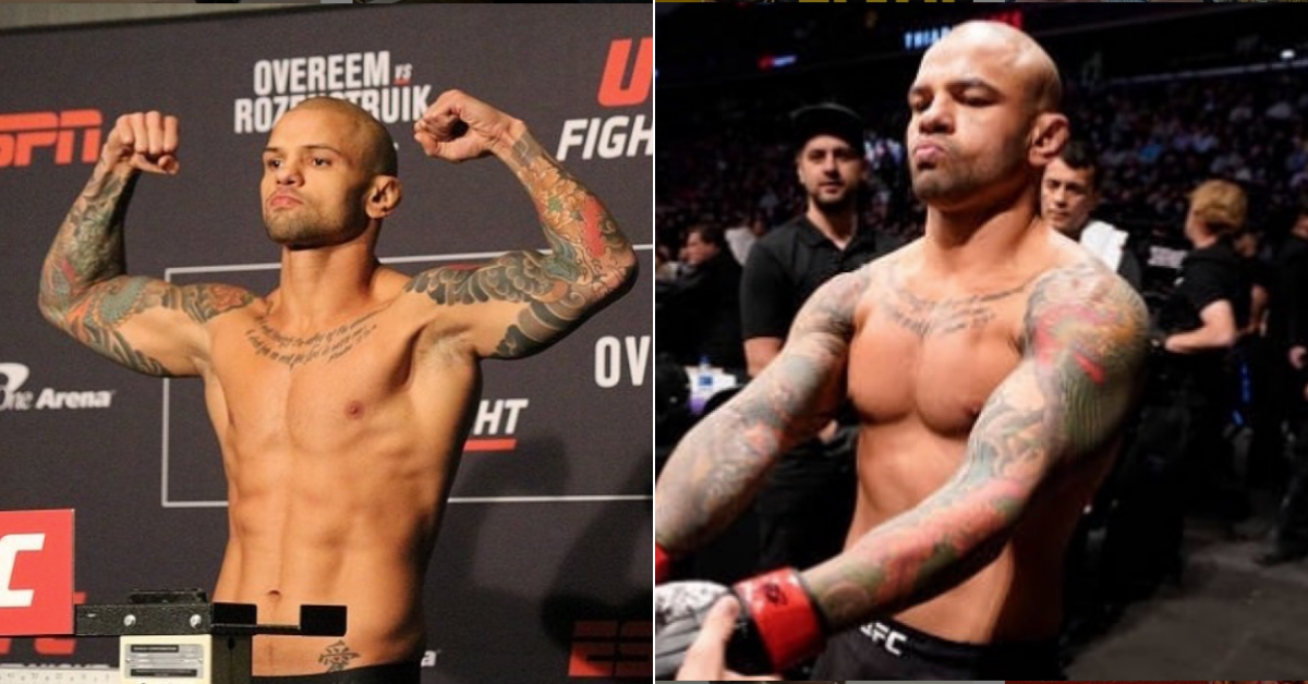 thiago-alves-goes-bare-knuckle-after-ufc