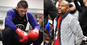 khabib-condition-floyd-mayweather-fight