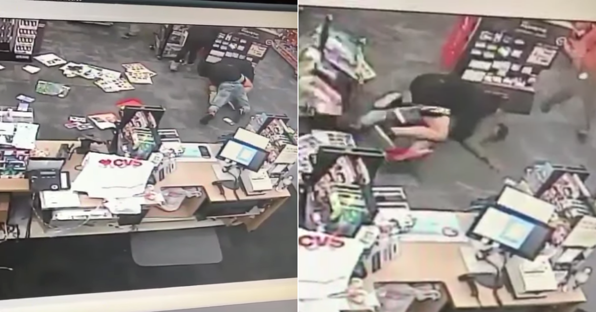 mma-student-saves-store-manager