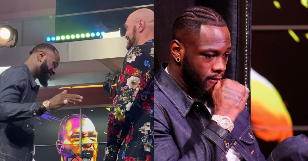 deontay-wilder-tyson-fury-face-off