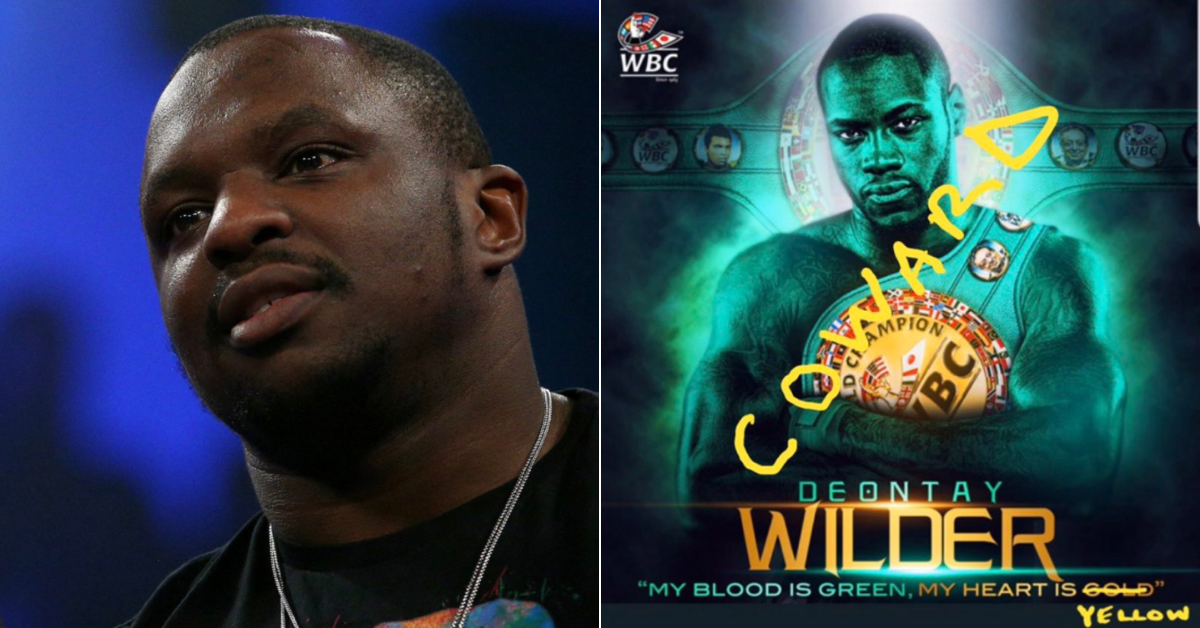 dillian-whyte-worlds-biggest-coward-deontay-wilder