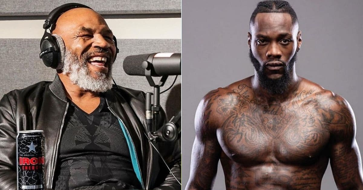 mike-tyson-reacts-to-deontay-wilder