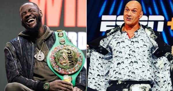 tyson-fury-deontay-wilder-banned