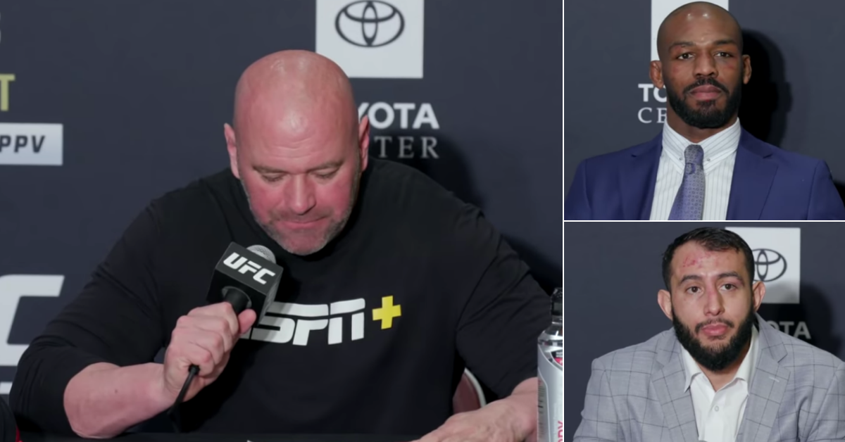 new-judge-system-ufc-247-controversy