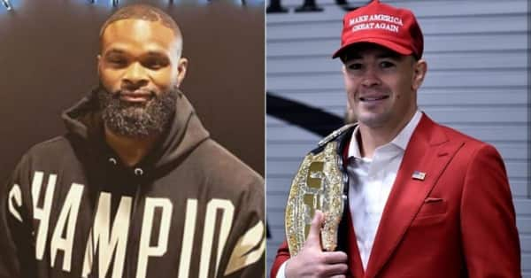 tyron-woodley-accepts-covington-fight