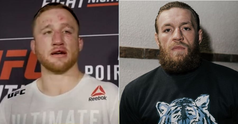 justin-gaethje-figure-out