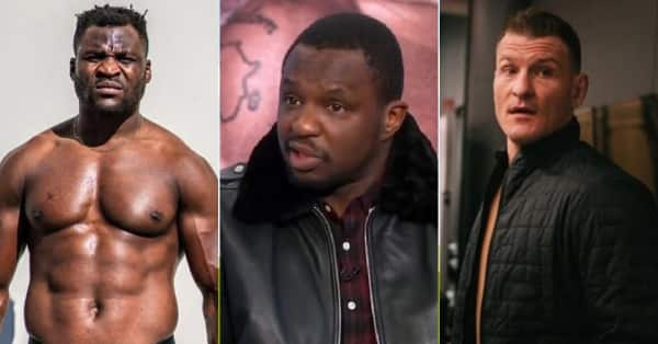 dillian-whyte-calls-out