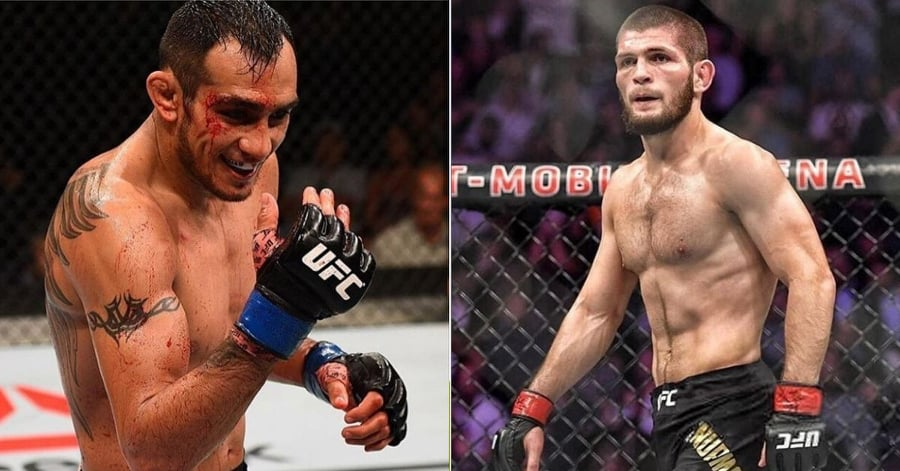 confirmed-khabib-nurmagomedov-is-out