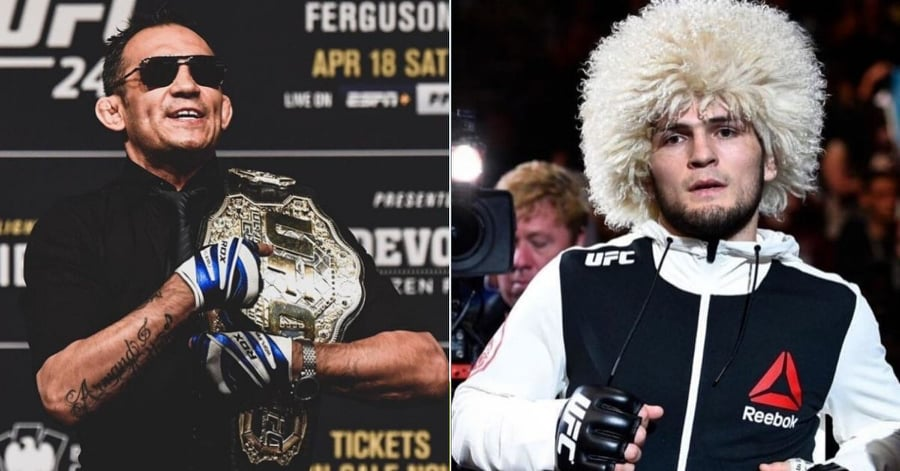 khabib-out-of-title-fight