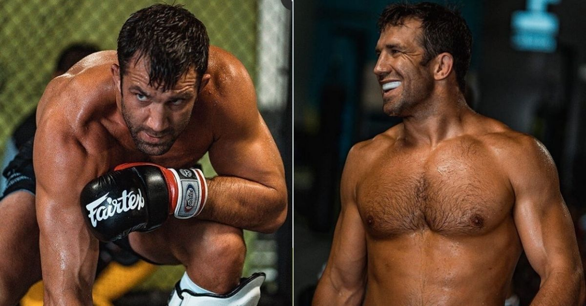 luke-rockhold-fights-off