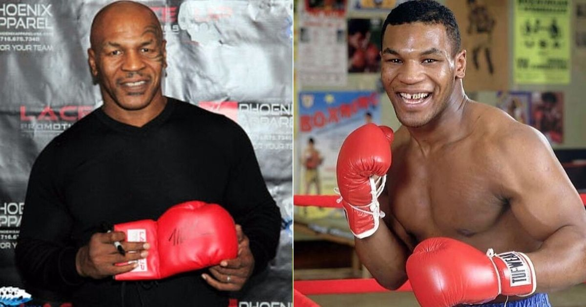 mike-tyson-receives-huge-offer