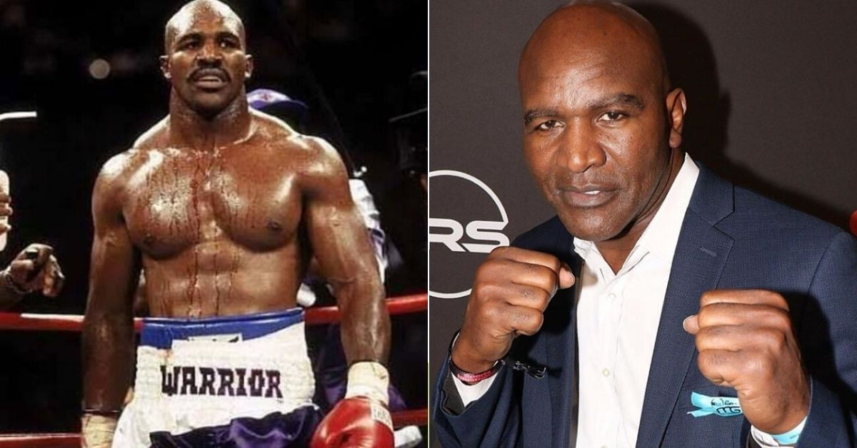 evander-holyfield-announces-boxing-return